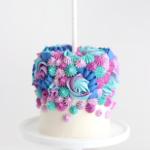 first birthday smash cake ideas